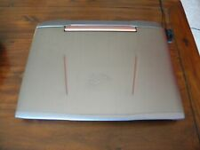 Asus Republic of Gamers G752VL - Signature Edition Gaming Laptop