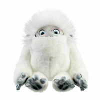 DREAMWORKS ABOMINABLE EVEREST 50CM HUGE PLUSH SOFT TOY BRAND NEW GREAT GIFT