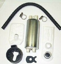 CHEVROLET/GMC/BUICK/CADILLAC/OLDSMOBLIE/ELECTRIC FUEL PUMP 1997/2004