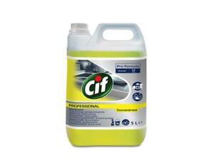für Hochdruckreiniger mclean KR31 Fettlöser 10 Liter schaumstarker Reiniger u.A