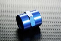 """NPT 1/8"""" Female Pipe Coupler Connector Fittings Adaptor"""