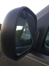 2002 2003 2004 2005 Mercury Mountaineer Left Heated Mirror : 02 03 04 05
