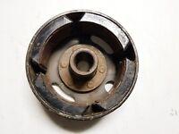 Rotor / Alternateur / Volant moteur YAMAHA XT250 XT 250 250XT F3T359