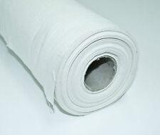 Rohnessel, Nessel, 160cm breit, 100% Baumwolle, mittelschwere Qualität