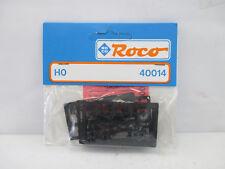 Roco H0 40014 Lok- Zurüstset   FW1550