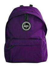 Accessoires sacs à dos violet pour homme