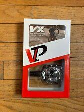 """VP VX2000 9/16"""" Mountain Bike Pedal"""