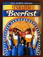 Beerfest (DVD, 2006, Unrated, Full Frame Edition) - E1125