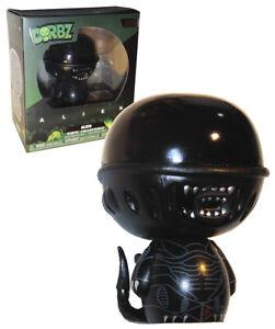 Funko Dorbz Alien #398 Xenomorph - New, Mint Condition