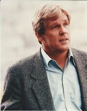 NICK NOLTE 8 X 10 PHOTO WITH ULTRA PRO TOPLOADER