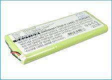 NEW Battery for TOPAN TP-AVC701 Ni-MH UK Stock
