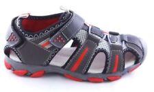 Markenlose Größe 31 Schuhe für Jungen aus Leder