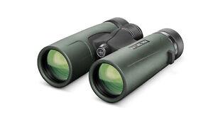 Hawke 8x42 Nature Trek Waterproof Binoculars and Case *LIFETIME WARRANTY* 35102