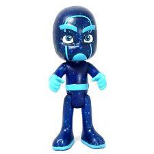 Disney Collectible PJ Masks Night Ninja Character Figure Toy