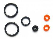 Wartungsset Dichtung O-Ring passend für Saeco Odea Talea Spidem Funktionsventil,