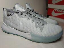 Nike zoom live 2 Uk10 us11 eur45 rev Kd Pg Kobe LeBron Soldier lot Kyrie basketb
