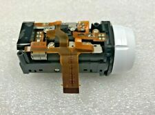 JVC LY35792-002A-S optical block for GZMG730BUS