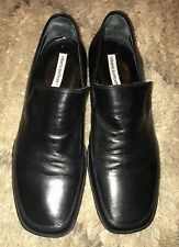 ROBERTO BOTTICELLI MENS DRESS SHOES SIZE 44
