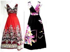 Kushi Casual Long Sleeve Dresses for Women