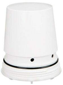 NEW CULLIGAN FM-15RA WATER FAUCET COMPACT MOUNT REPLACEMENT FILTER SALE 6774814