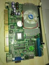 1pcs X   研祥 control board.   HPI-1711CLDNA VER:A5.0   The lottery machine