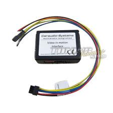TV DVD FREE CUADRO video en movimiento RECEPTOR GRATUITO COMAND APS NTG 3 3.5