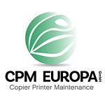 cpm-europa-shop