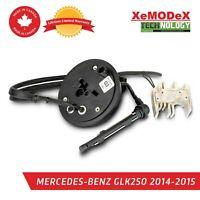 XeMODeX DEF/ SCR / Bluetec Urea Tank Repair Kit for 2013 / 2014 / 2015 GLK250