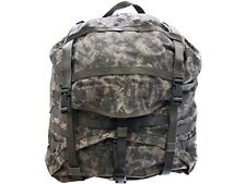 MOLLE II Pack