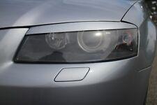 Xenonscheinwerfer Links Komplett Audi A3 8P Farbcode LY7J 4 Türer