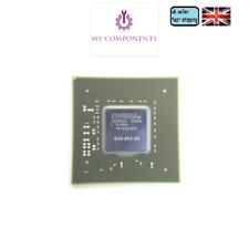 Carte graphique Nvidia G84-602-A2 128 Mo 64BIT BGA GPU Chip sans plomb boules DC: 2016+