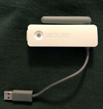 Microsoft Xbox 360 Wireless Network WIFI Adapter