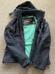 Superdry The Windcheater M