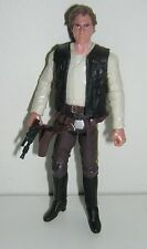 Star Wars Loose Han Solo Vintage Collection VC62