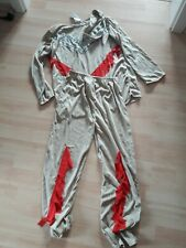 Kinder-Kostüm Indianer  Gr. M 7 - 10 Jahre 😀