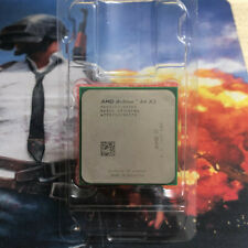 AMD Athlon 64 X2 5000+ 5200+ 5400+ 5600+ CPU Dual-Core Socket AM2 Processor