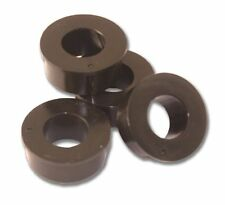 Murray 491334MA Wheel Bearing Set for Lawn Mowers, New, Free Shipping