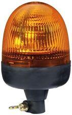 2RL 009 506-001 HELLA Rotating Beacon 12 V H1