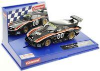 Carrera Digital 132 30899 Porsche 935 Kremer K3 Interscope Racing
