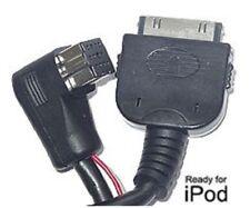 Pioneer PIO/P-POD iPod Adapter IP-Bus - CD Input