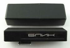 BLIK LOMO External Rangefinder Smena 8m 1 2 3 4 5 6 7 8 9 Symbol Vilia Agat 18 K