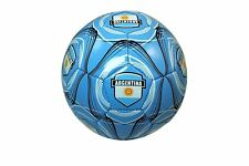 Panna Ole Agentina Soccer Trainer Soccer Ball Official Size 2 -03-2