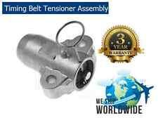 FOR KIA SEDONA 2.7i MPV V6 2006-2009 NEW TIMING CAM BELT TENSIONER ASSEMBLY