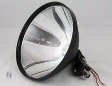 """LIGHTFORCE Remote Mount 240 Blitz 9"""" With Clear Filter RM240"""
