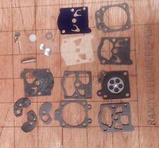 OEM Walbro K10-WAT for WA WT Carb Carburetor Repair Kit Stihl 028 09 010 011 NEW