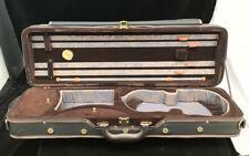 A High Quality Violin Foam Case,size 4/4,CVS08-A