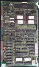 HP 08722-60003 cpu board from VNA 8722A