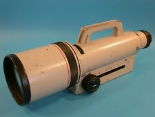 Canon FD 150-600mm 1:5,6 L Zoom Lens