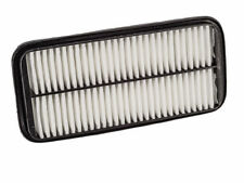 Air Filter PA4869 Power Train Components