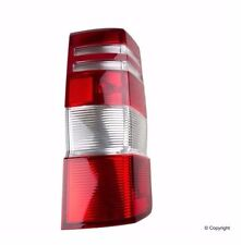Dodge For Mercedes Sprinter 2006 Rear Tail Light Lamp Righ Side 9068201464